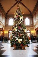 450-cm-grote-Kerstboom-huren-(basis)